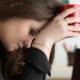 Πώς η έλλειψη ύπνου επιδρά στη νοητική λειτουργία και την συγκέντρωση!