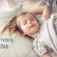 Ροχαλητό στα παιδιά: Μήπως είναι σημάδι υπνικής άπνοιας;