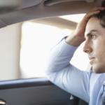 Υπνική άπνοια και οδήγηση