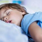 Μύθοι για την Άπνοια Ύπνου