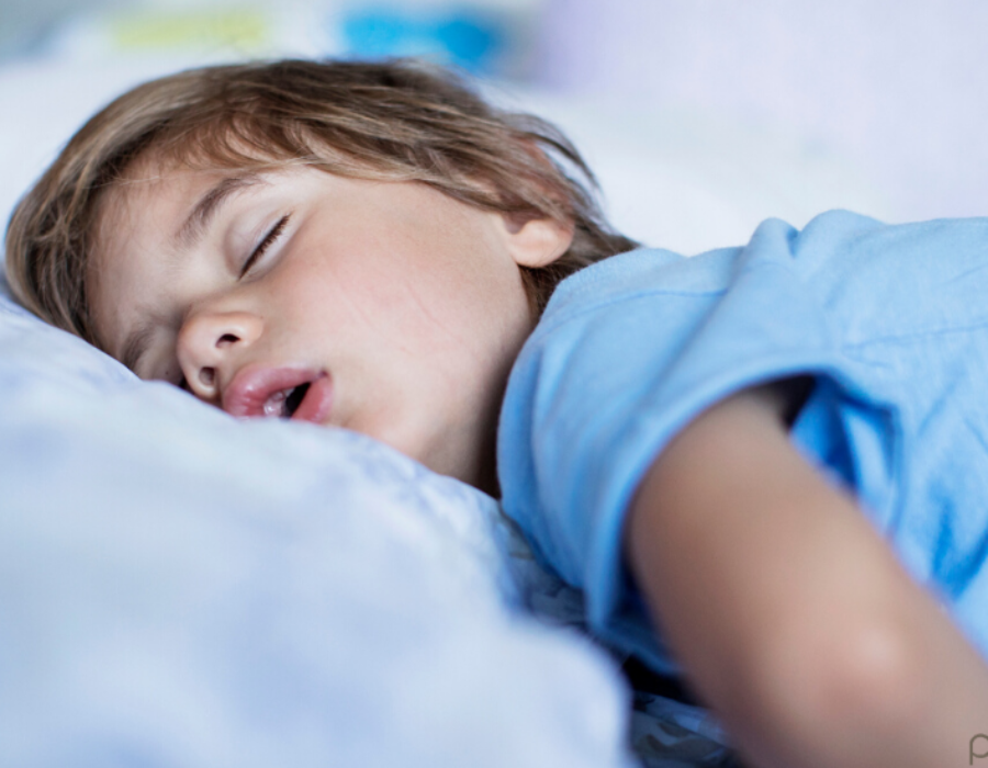 6 μύθοι για την Άπνοια Ύπνου που ίσως αγνοείτε!