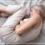 Αποφρακτική Άπνοια Ύπνου και κατάθλιψη 1