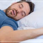Υπνική Άπνοια και Αρτηριακή Πίεση