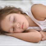 Αναπνευστική διαταραχή ύπνου στην παιδική ηλικία