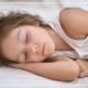 Αναπνευστική διαταραχή κατά τον ύπνο στην παιδική ηλικία