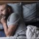 4 τρόποι που η έλλειψη ύπνου επηρεάζει την παραγωγικότητα