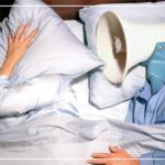 προδιάθεση για Άπνοια Ύπνου