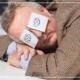 Σου προκαλεί το ροχαλητό κούραση;