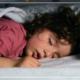 Ροχαλητό ή θορυβώδης ύπνος στα παιδιά;