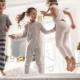 5 σημεία-κλειδιά όταν επιλέγουμε στρώμα για το παιδί μας!