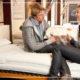 Πώς να διαλέξω στρώμα ύπνου; 4 βασικά σημεία να προσέξεις!