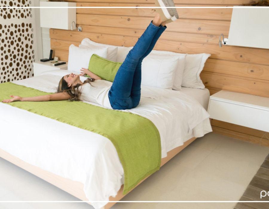 Πότε πρέπει να αλλάξω στρώμα ύπνου; Το στρώμα σου… μιλάει με αυτά τα 5 σημάδια!