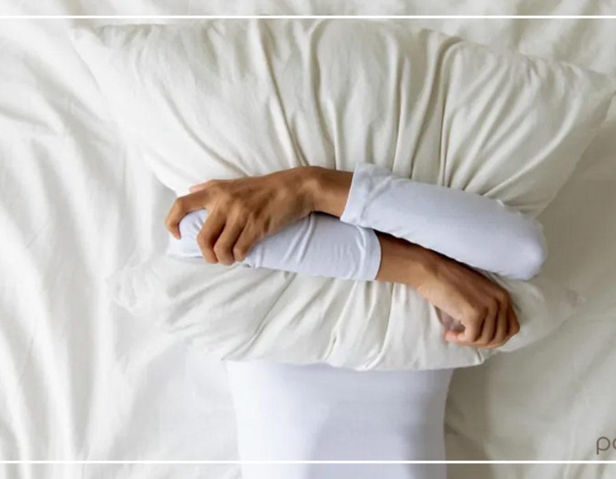 3 τρόποι που ο θόρυβος επηρεάζει τον ύπνο σου και η λύση για καλό ύπνο