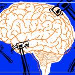 υπνική άπνοια και πονοκέφαλος