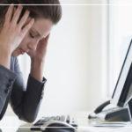 ανεπάρκεια ύπνου στο σώμα