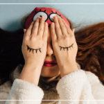 Πώς το σώμα χρησιμοποιεί τις θερμίδες στον ύπνο