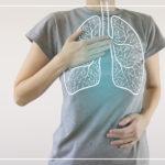 Υπνική Άπνοια και Άσθμα
